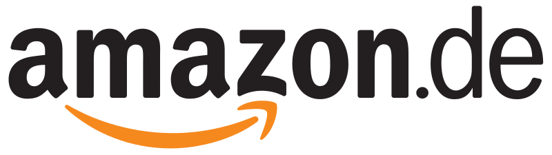 Amazon.de-Logo.svg.png